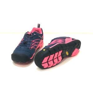 Keen big kids shoes